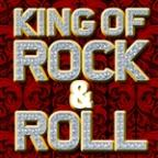 King of Rock & Roll