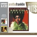 Very Best Of Aretha Franklin