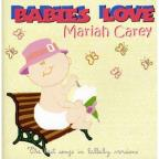 Babies Love Mariah Carey