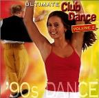 Ultimate Club Dance Vol. 2