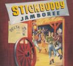 Stickbuddy Jamboree