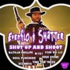 Shut Up And Shoot EP