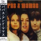 Papas & the Mamas