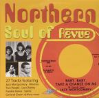 Northern Soul of Revue