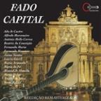 Fado Capital 1 (Remastered)