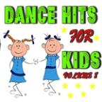 Dance Hits For Kids, Vol. 8
