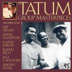 Tatum Group Masterpieces, Vol. 5