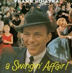 Swingin' Affair!