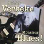 Monsieur Blues