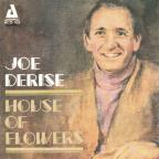 House of Flowers, Vol. 1