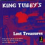 King Tubby's Lost Treasures