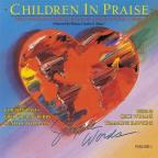 Children In Praise Vol. 1/Simple Words