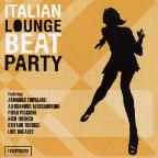 Italian Lounge Beat Party