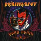 Born Again