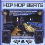 Hip Hop Beats Vol. 5 - Hip Hop Beats By Giallani.Com