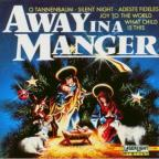 Away In A Manger-O Tan