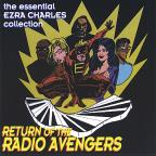 Return Of The Radio Avengers