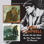 Gentle on My Mind/By the Time I Get to Phoenix