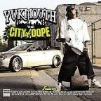 City of Dope
