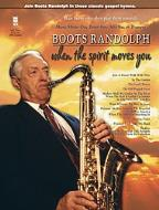 Boots Randolph:When The (Minus Sax)