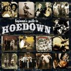 Beginner's Guide to Hoedown