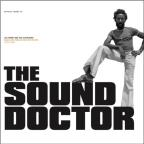 Sound Doctor: Black Ark Singles and Dub Plates 1972-1978