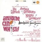 Anyone Can Whistle (Angela Lansbury)