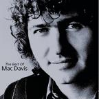 Best of Mac Davis