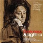 Darkness & Light, Vol. 3
