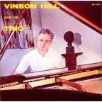 Vinson Hill Trio