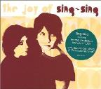 Joy of Sing-Sing