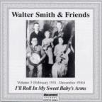 Walter Smith and Friends, Vol. 3 (1931 - 1936)