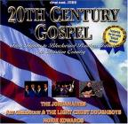 20th Century Gospel: From Hymns to Blackwood Brothers Tribute to Christian Country