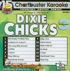 Karaoke: Dixie Chicks 3