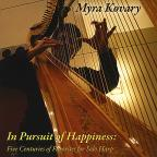 In Pursuit Of Happiness: Five Centuries Of Favorit
