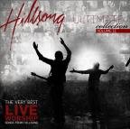 Ultimate Collection, Vol. II: The Very Best Live Worship Songs From Hillsong