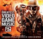 Greatest Video Game Music, Vol. 2