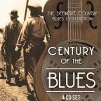 Century of the Blues