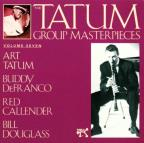 Tatum Group Masterpieces, Vol. 7