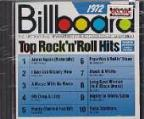Billboard Top Rock & Roll Hits 1972