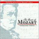 Signature Series - The Best Of Mozart