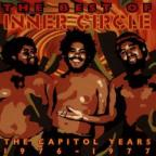 Best of Inner Circle: The Capitol Years 1976-1977