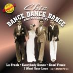 Dance, Dance, Dance & Other Hits