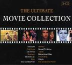 Ultimate Movie Collection
