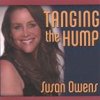 Tanging The Hump