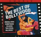 "Best Of Bollywood: O.S.T ""Bollywood, Hollywood"