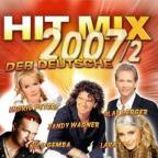 Hit Mix 2007 2: Der Deutsche