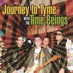 Journey to Tyme with the Time Beings