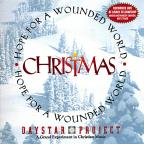 Christmas -Hope for a Wounded World
