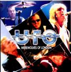 Werewolves Of London: Live 1998